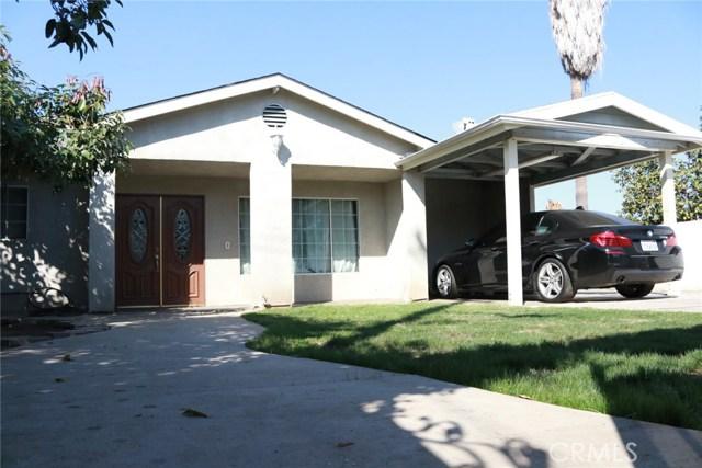 317 S 4th Avenue, La Puente CA: http://media.crmls.org/medias/b7b9a00d-9dc1-4423-80a3-abf200b6595e.jpg