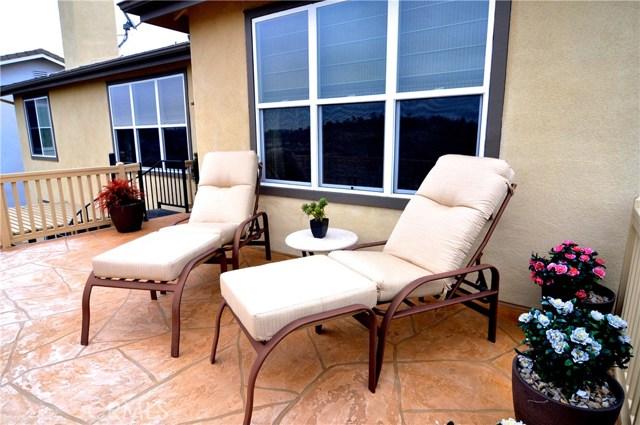 2524 Calle Jade San Clemente, CA 92673 - MLS #: OC17122127