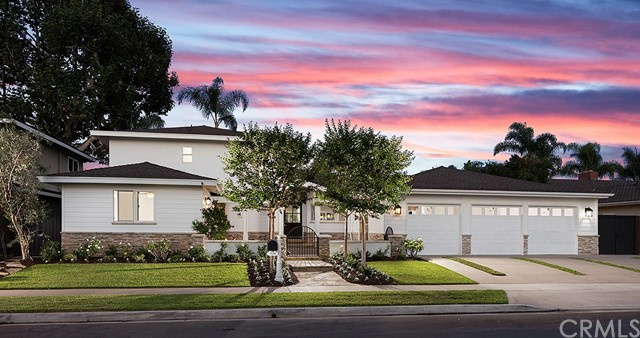1526 Dorothy Lane  Newport Beach CA 92660