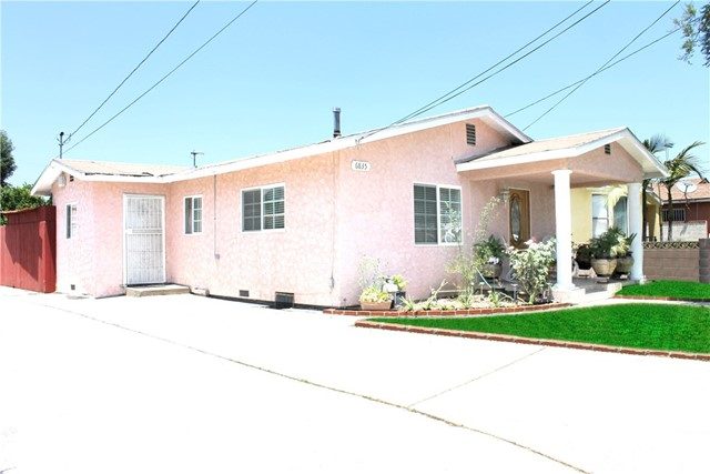 , CA  is listed for sale as MLS Listing DW18209623