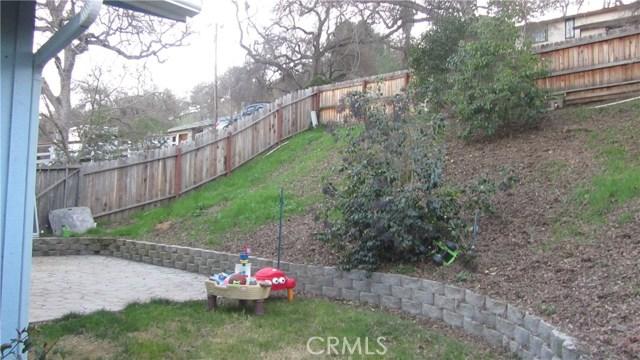 7435 Castano Avenue, Atascadero CA: http://media.crmls.org/medias/b7bded39-e27e-4b6e-8521-f22d849475ad.jpg