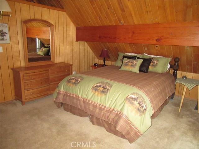 663 Yukon Drive Green Valley Lake, CA 92341 - MLS #: EV18032109