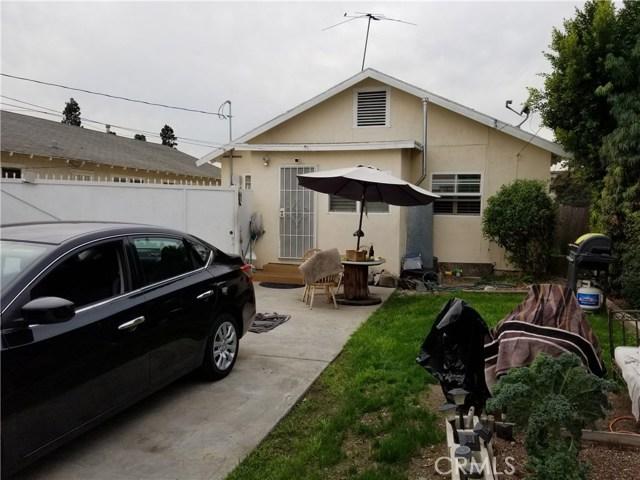6616 Denver Av, Los Angeles, CA 90044 Photo 20