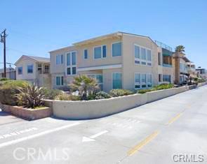 1738 The Strand 2, Hermosa Beach, CA 90254