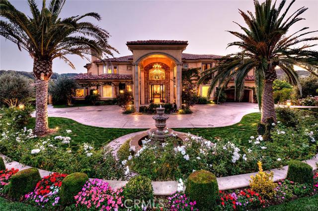 Real Estate for Sale, ListingId: 35884431, Chino Hills,CA91709