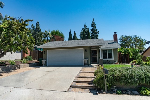 , CA  is listed for sale as MLS Listing PW18192884