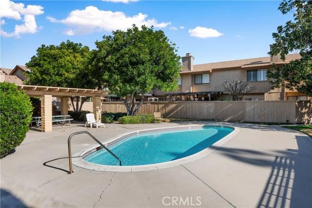 907 S Laurelwood Ln, Anaheim, CA 92806 Photo 34