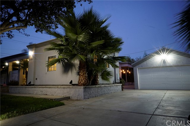 2124 Zandia Av, Long Beach, CA 90815 Photo 2
