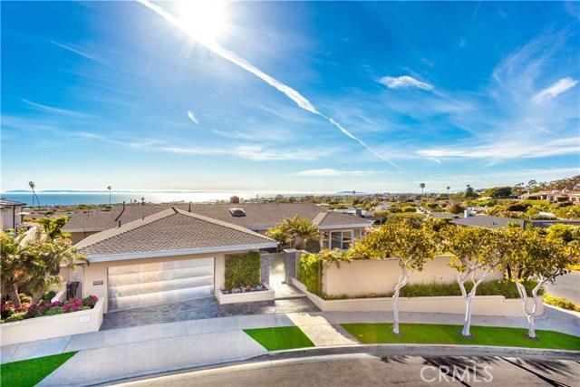 4727 Surrey Drive, Corona del Mar, CA 92625