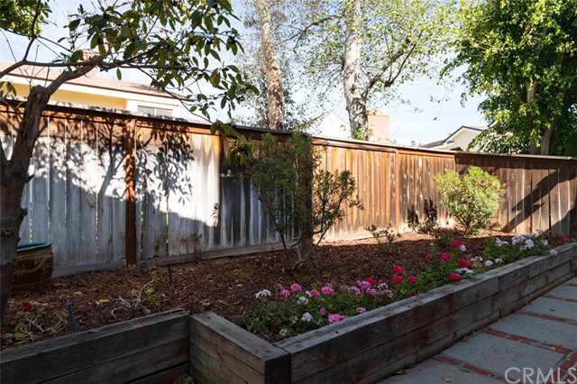 1 Butternut Ln, Irvine, CA 92612 Photo 26