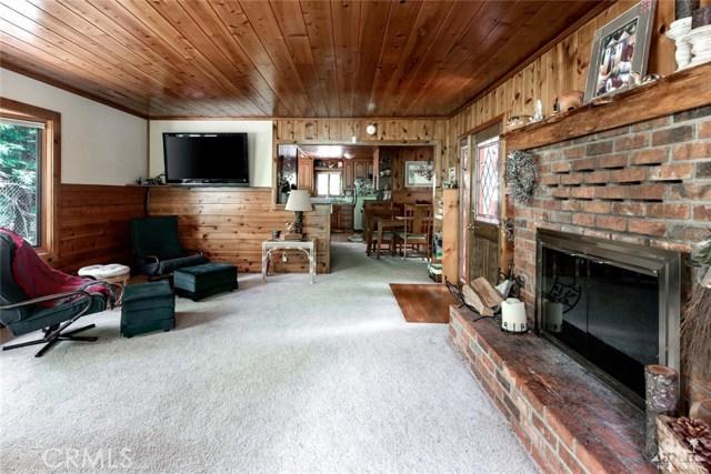 25230 Lodge Road