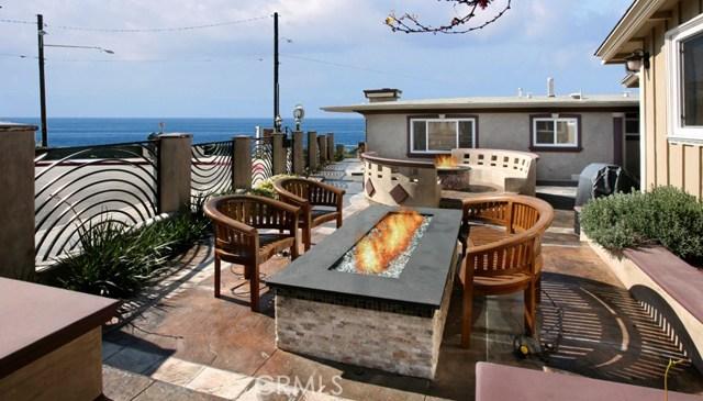 130 CRESS Street Laguna Beach, CA 92651 - MLS #: OC18071816