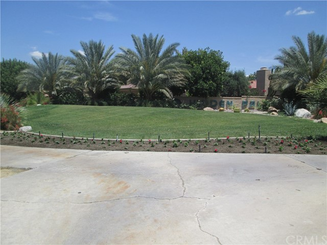44598 Monaco Circle Palm Desert, CA 92260 - MLS #: OC17103529