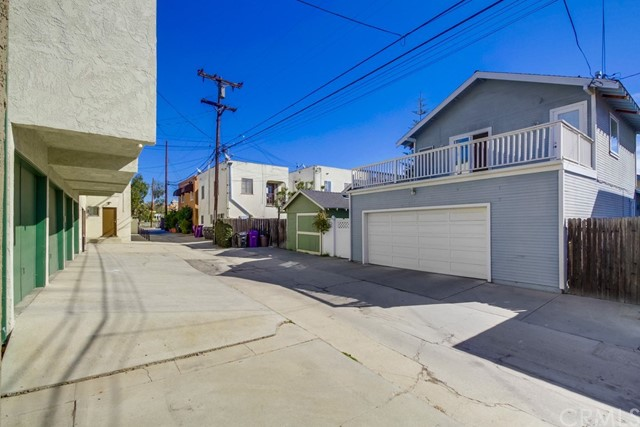 153 Prospect Av, Long Beach, CA 90803 Photo 17