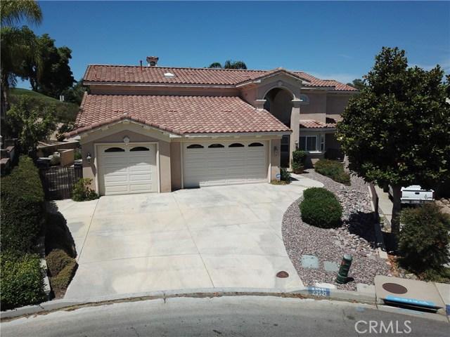 Photo of 23521 Marblehead Circle, Canyon Lake, CA 92587