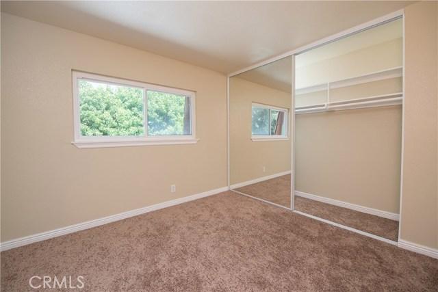 3995 Shasta Avenue Los Alamitos, CA 90720 - MLS #: OC18161278