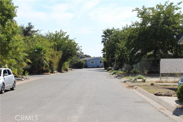 2920 Clark Road, Oroville CA: http://media.crmls.org/medias/b7cc51b4-a53b-4184-b9ee-b3b1786208ad.jpg
