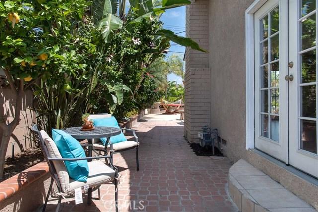 1537 W Harriet Ln, Anaheim, CA 92802 Photo 19