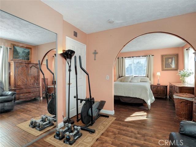 7724 Vicky Avenue West Hills, CA 91304 - MLS #: BB18251565