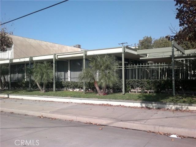 Single Family for Rent at 1535 17th Street E Santa Ana, California 92705 United States
