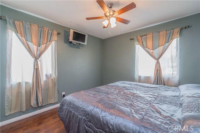 905 W Rosewood Court Ontario, CA 91762 - MLS #: CV18066233