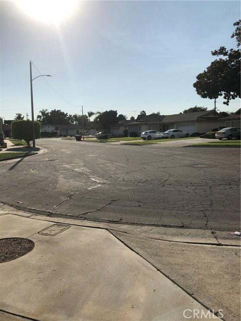 2632 E Whidby Ln, Anaheim, CA 92806 Photo 1