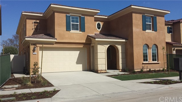 Single Family Home for Sale at 1492 S. Carnelian Street Anaheim, California 92802 United States