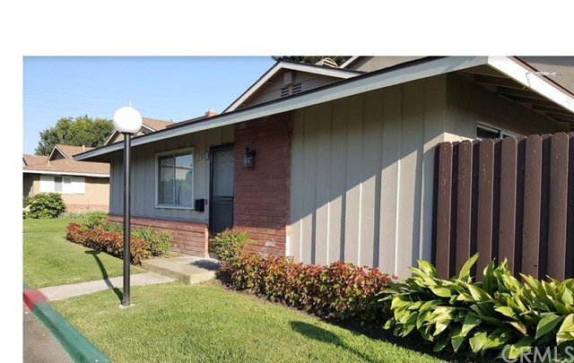 11872 Firebrand Circle Garden Grove, CA 92840 is listed for sale as MLS Listing PW17160885