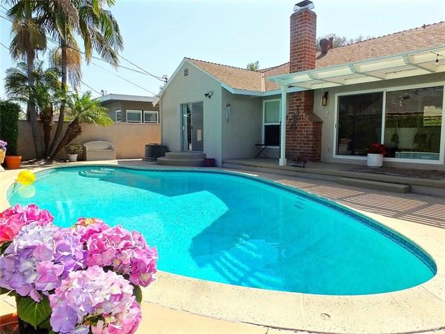3208 Ostrom Av, Long Beach, CA 90808 Photo 25