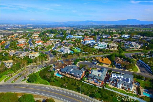 23 Narbonne Newport Beach, CA 92660 - MLS #: OC18027023