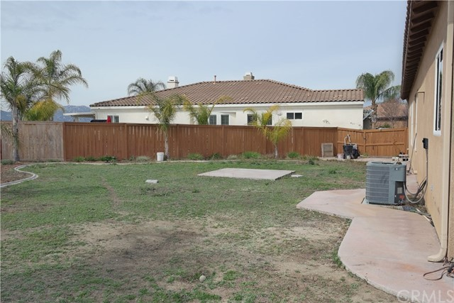 45058 Silver Rose St, Temecula, CA 92592 Photo 26