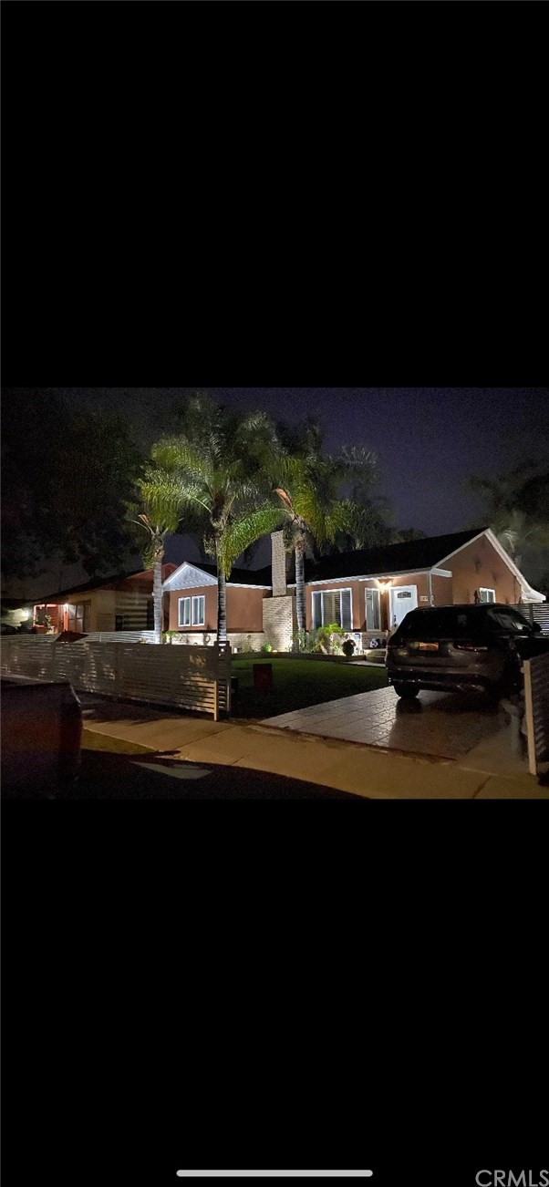 3819 172nd Street, Torrance, California 90504, 3 Bedrooms Bedrooms, ,2 BathroomsBathrooms,Single family residence,For Sale,172nd,RS20080480