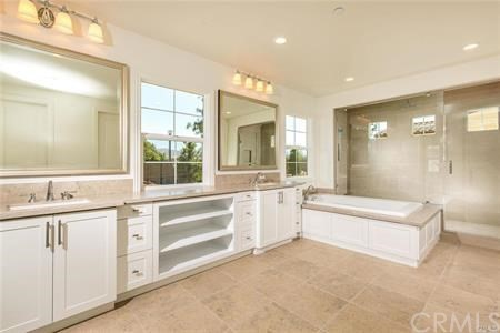 121 Kennard, Irvine, CA 92618 Photo 11