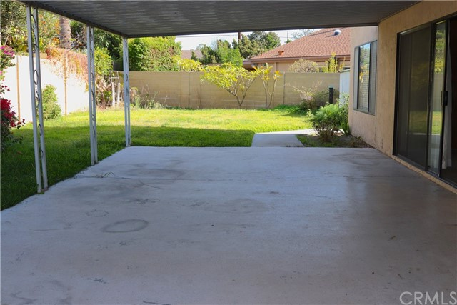 820 S Phyllis Cr, Anaheim, CA 92806 Photo 24