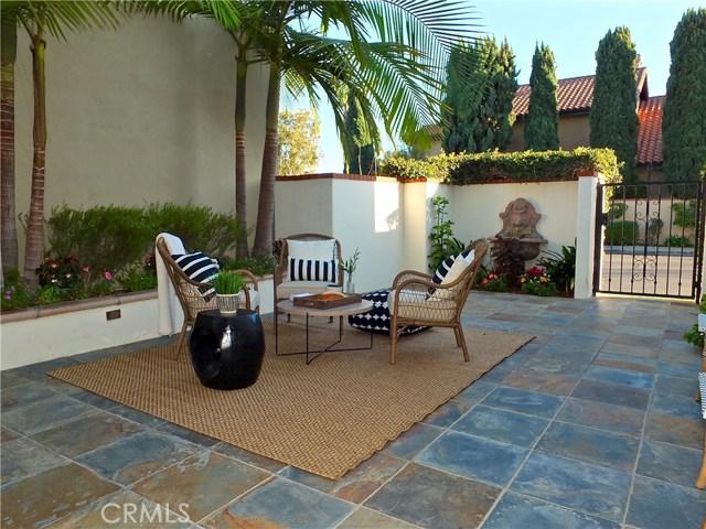 5733 Avenida Estoril, Long Beach, CA 90814 Photo 45