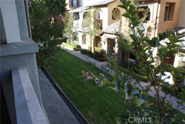 756 S Melrose St, Anaheim, CA 92805 Photo 7