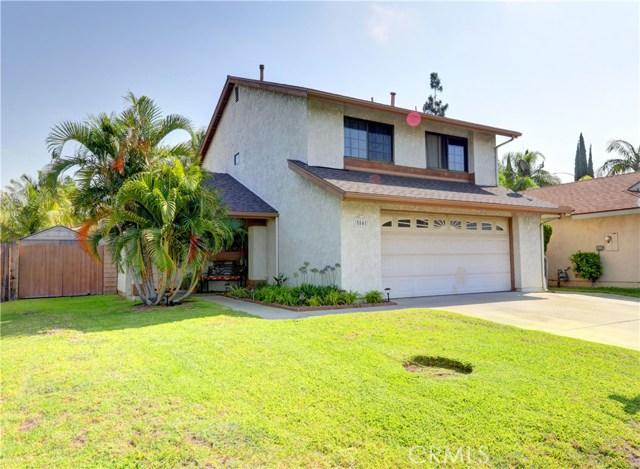 Casa Unifamiliar por un Venta en 5541 E Village Drive Commerce, California 90040 Estados Unidos