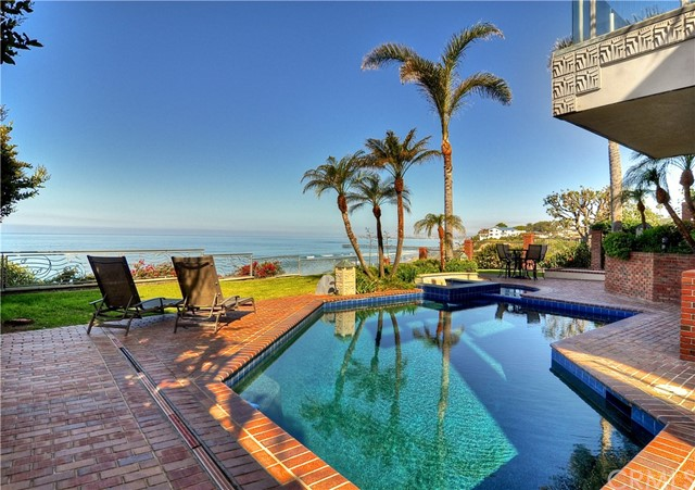 San Clemente                                                                      , CA - $5,595,000