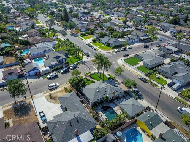 1303 N Merona St, Anaheim, CA 92805 Photo 21