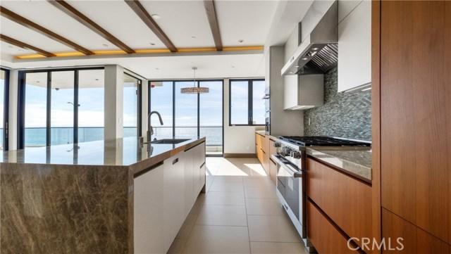 1000 ESPLANADE #E, REDONDO BEACH, CA 90277  Photo 7