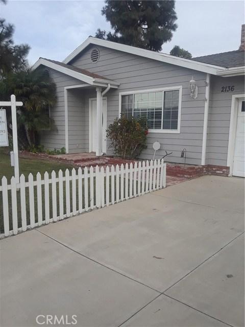 2136 RALEIGH Avenue, Costa Mesa CA: http://media.crmls.org/medias/b7db60dd-f252-4991-bfa2-1692f05b31d9.jpg