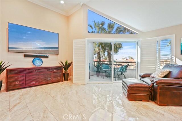Huntington Beach Homes for Sale -  Custom,  1200  Pacific Coast