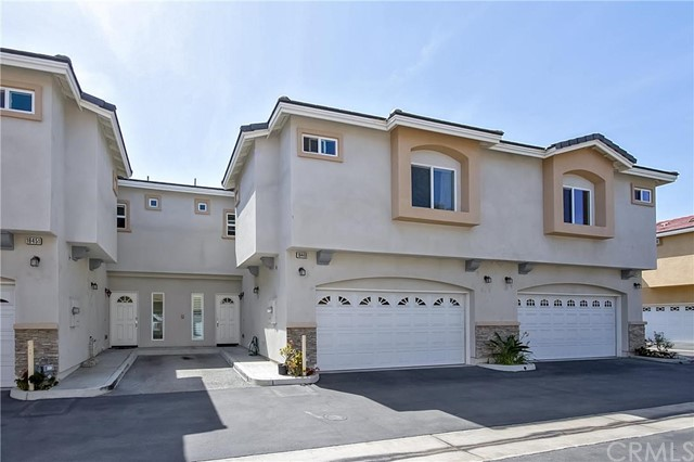 Condominium for Rent at 16449 Watershed St Fountain Valley, California 92708 United States