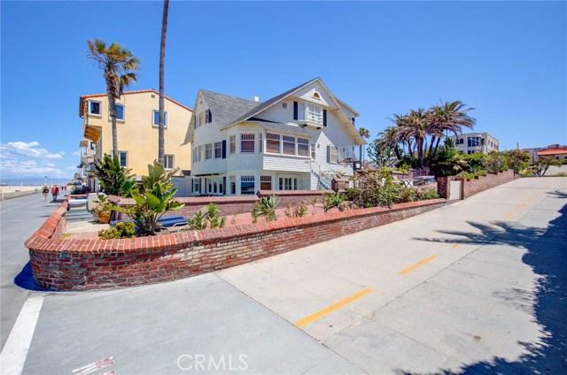2601 The Strand, Hermosa Beach, CA 90254 photo 5