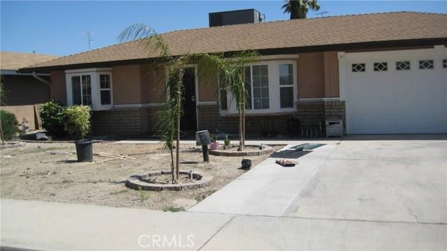 2901 Cindy Lane, Hemet, CA, 92545