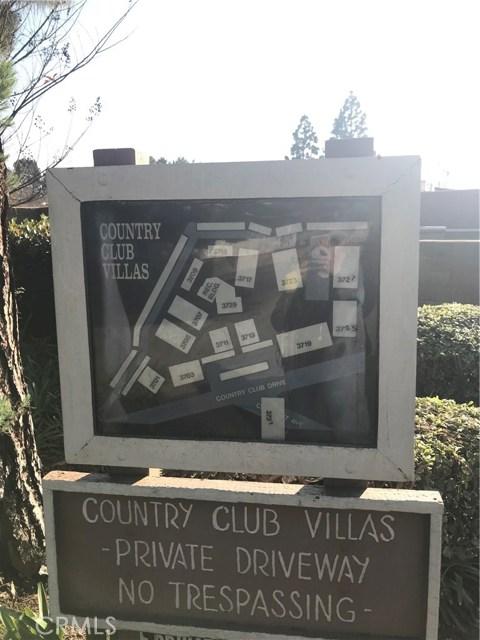 3719 Country Club Dr, Long Beach, CA 90807 Photo 1