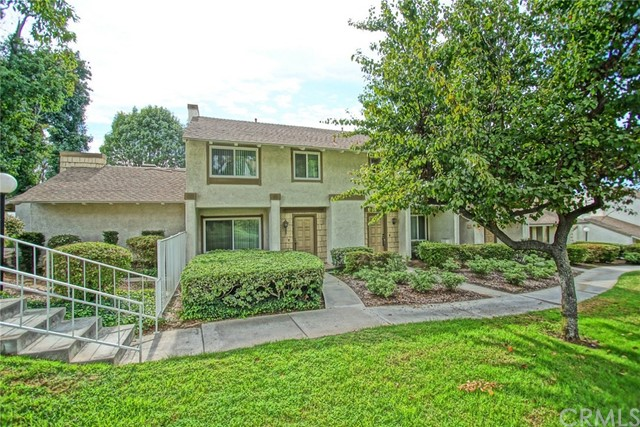 20041  Esquiline Avenue, Walnut in Los Angeles County, CA 91789 Home for Sale
