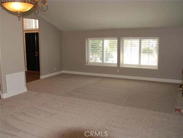 10942 Wilson Avenue, Alta Loma CA: http://media.crmls.org/medias/b7e09a29-6c39-4b4f-acfb-c9d9e7e9a7bd.jpg