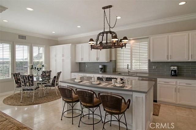 Single Family Home for Sale at 30 Pegasus Drive Coto De Caza, California 92679 United States