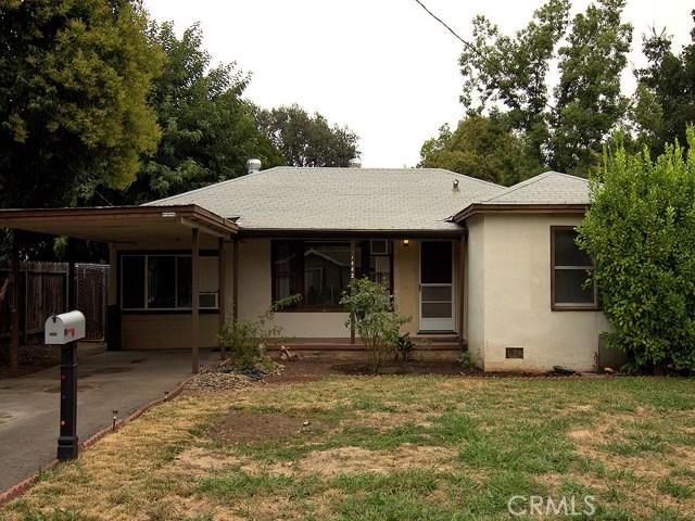 1442 N Cherry Street, Chico CA: http://media.crmls.org/medias/b7e18fbb-842d-43c5-bbfb-394d4834b580.jpg